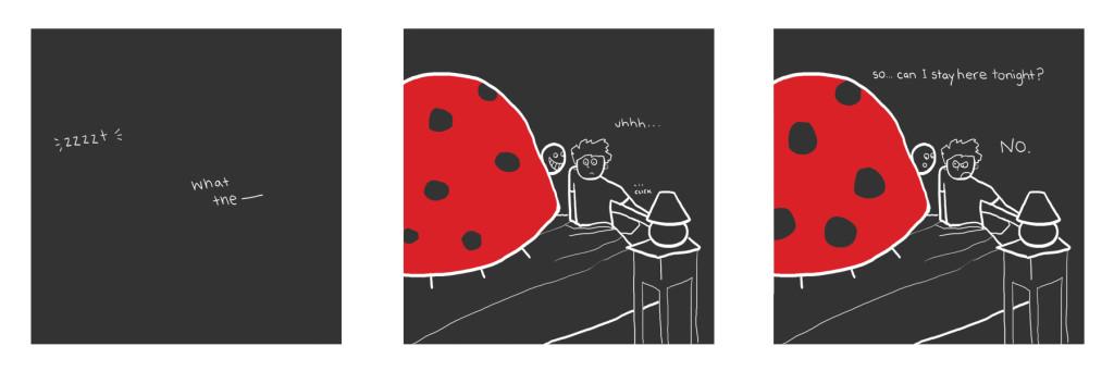 comic-2009-11-09-Ladybug copy.jpg