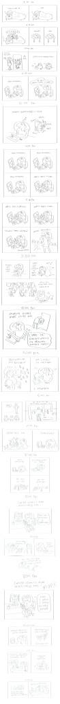 comic-2012-02-02-Hourly_Comics_full.jpg