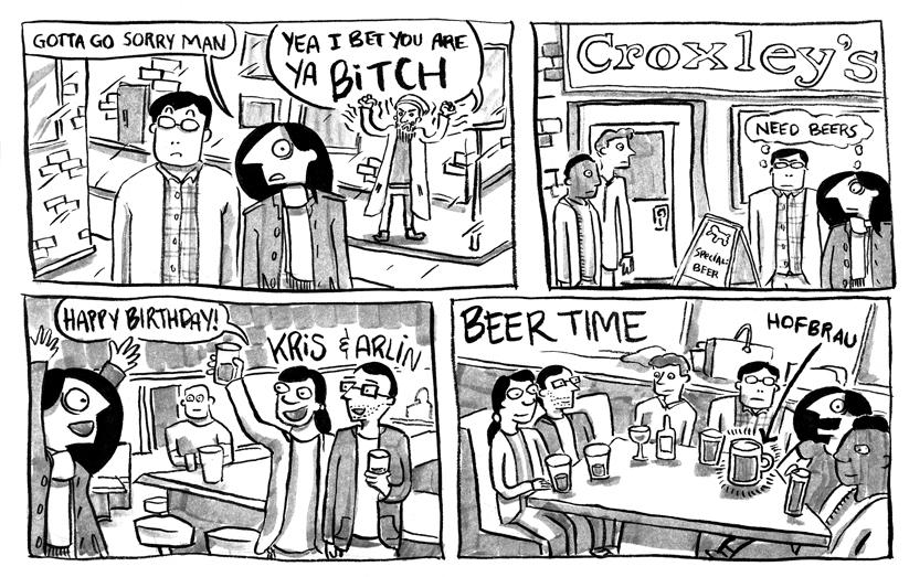 comic-2011-11-02-23rd-Birthday-9.jpg