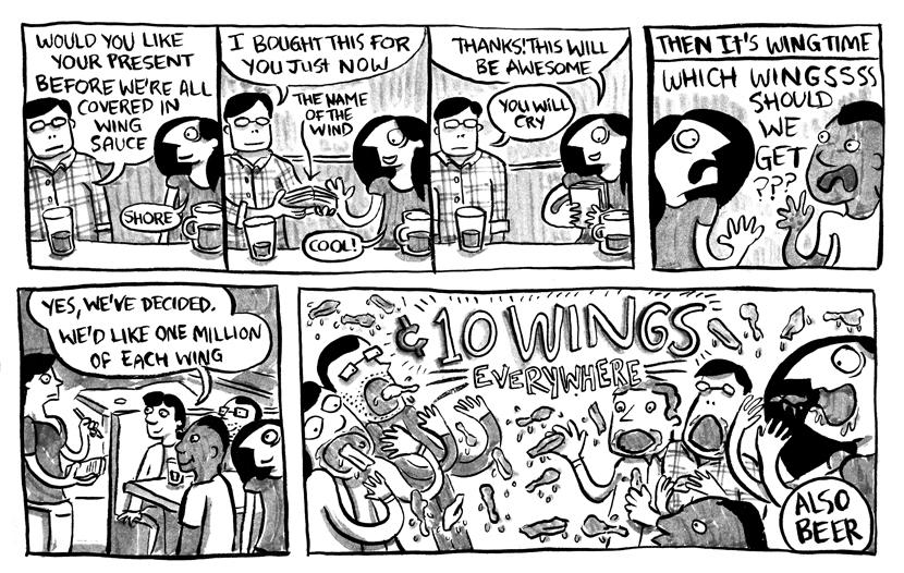 comic-2011-11-03-23rd-Birthday-10.jpg
