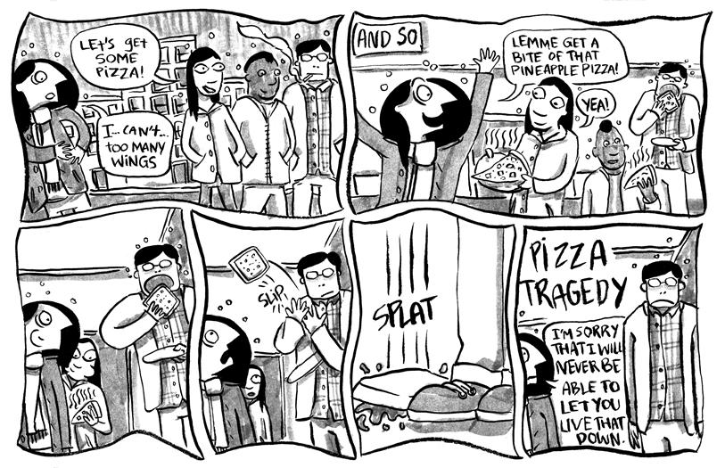 comic-2011-11-05-23rd-Birthday-12.jpg