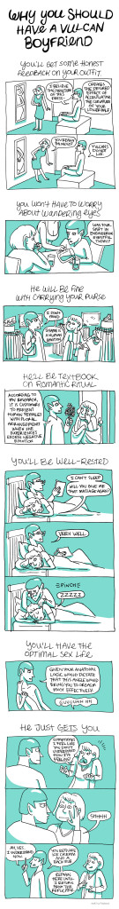 comic-2014-11-10-Why-You-Should-Have-A-Vulcan-Boyfriend.jpg
