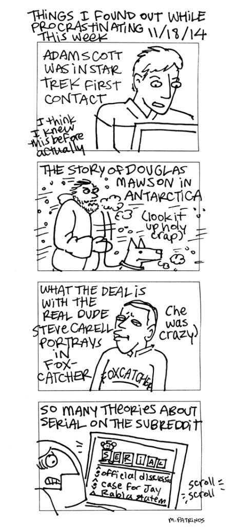 comic-2014-11-19-Diary-2014.11.18.jpg