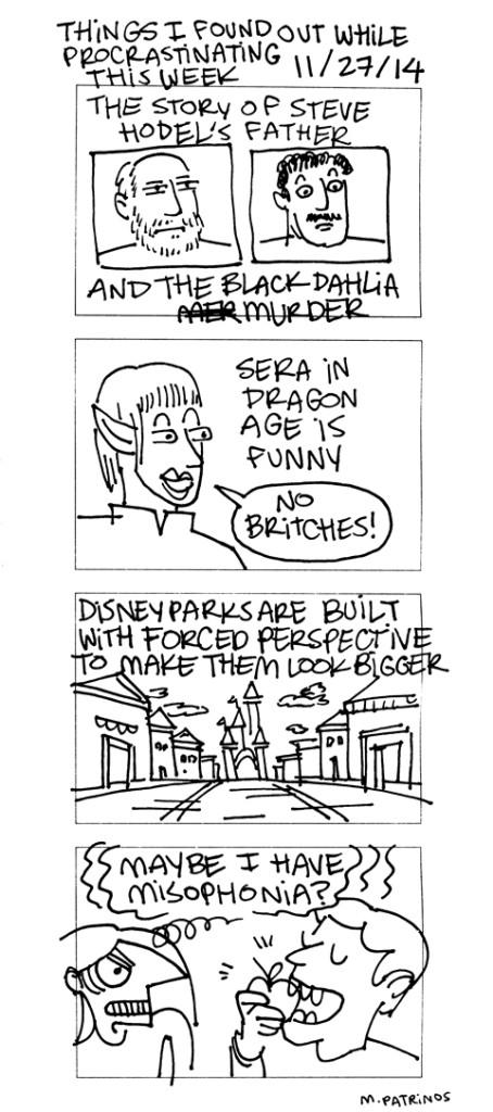 comic-2014-11-30-Diary-2014.11.27.jpg