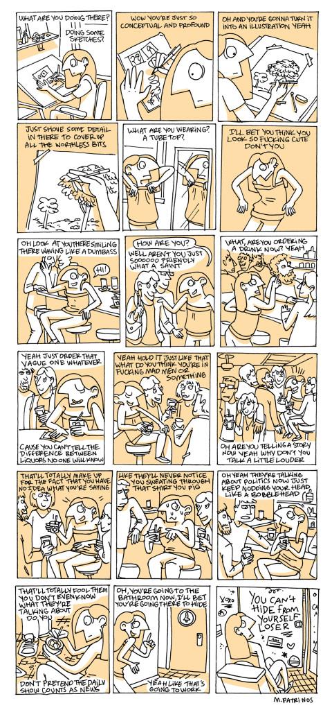 comic-2015-01-24-Do-You-Guys-Hear-That.jpg
