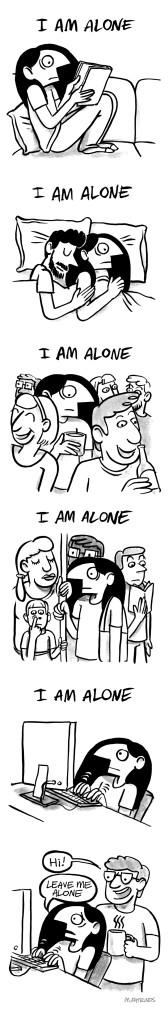 comic-2015-09-08-Alone.jpg