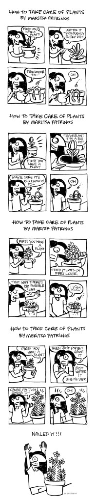 comic-2015-11-01-How-To-Take-Care-Of-Plants.jpg